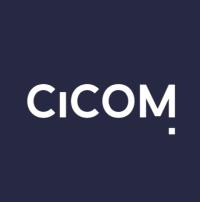 Logo CICommunication